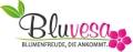 Gutscheine für Bluvesa