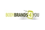 alle bodybrands4you.de Gutscheine
