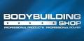 Gutscheine für Bodybuilding Shop