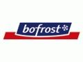 Gutscheine für Bofrost