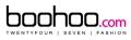 Gutscheine von boohoo.com