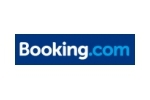 Gutscheine von Booking.com