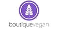 Gutscheine für boutique vegan