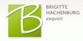 Gutscheine für Brigitte Hachenburg