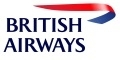 alle British Airways Gutscheine