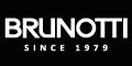 Gutscheine für Brunotti