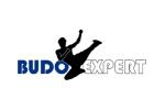 Gutscheine für Budo-Expert