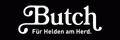 Gutscheine für Butch.de