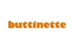 Gutscheine für Buttinette