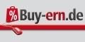 Gutscheine für Buy-ern