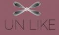 Gutscheine von Buy Unlike