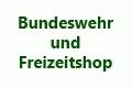 Gutscheine für BW-Online-Shop
