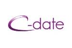 mehr C-Date Gutscheine finden