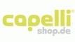 Gutscheine von CapelliShop.de