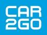 Gutscheine von car2go