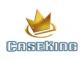 Gutscheine für Caseking