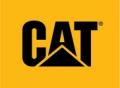 Gutscheine von Cat Footwear