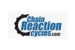 Gutscheine für ChainReactionCycles