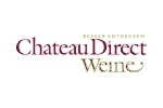 Gutscheine für ChateauDirect