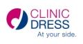 Gutscheine für ClinicDress