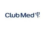 Gutscheine für ClubMed