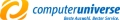 Gutscheine für computeruniverse.net
