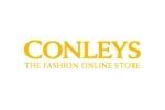 Gutscheine für Conleys