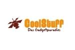Gutscheine für CoolStuff