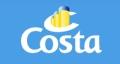 Gutscheine von Costa Kreuzfahrten