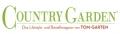 Gutscheine für Country Garden