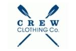 Gutscheine für Crew Clothing