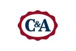Gutscheine für C&A