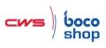Gutscheine für CWS-boco-Shop