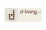 Gutscheine von d-living