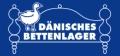 Gutscheine für Dänisches Bettenlager