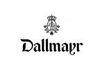Gutscheine von Dallmayr