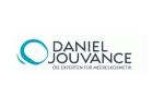 alle Daniel Jouvance Gutscheine