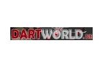 Gutscheine für DartWorld