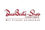 alle DasBeste Shop Gutscheine