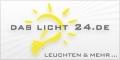 Gutscheine von dasLicht24.de