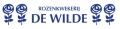 Gutscheine für De Wilde