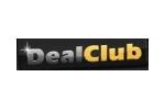 Gutscheine von Dealclub