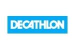 Gutscheine für Decathlon