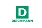 Gutscheine von Deichmann