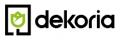 Gutscheine von Dekoria
