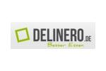 Gutscheine für Delinero