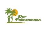 alle Der Palmenmann Gutscheine