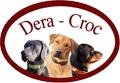 alle Dera-Croc Gutscheine