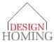 Gutscheine für Designhoming