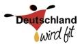 Gutscheine für Deutschland wird fit
